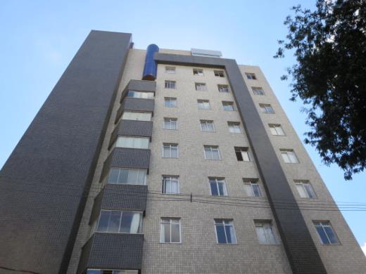 Foto 1 apartamento 3 quartos sion - cod: 1240