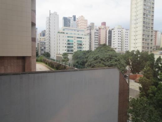 Foto 6 salafuncionarios - cod: 1350