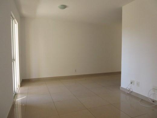 Foto 1 apartamento 3 quartos ipe - cod: 1416