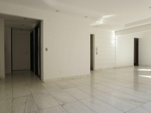 Foto 3 apartamento 4 quartos buritis - cod: 1421