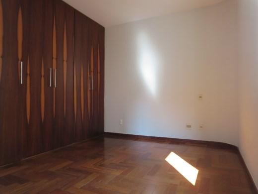 Foto 4 apartamento 4 quartos buritis - cod: 1421