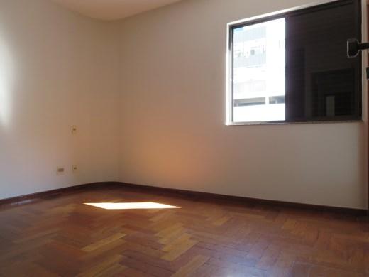 Foto 5 apartamento 4 quartos buritis - cod: 1421