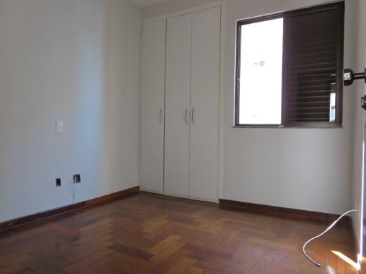 Foto 6 apartamento 4 quartos buritis - cod: 1421