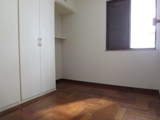 Foto 7 apartamento 4 quartos buritis - cod: 1421