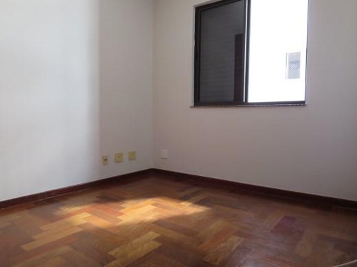 Foto 8 apartamento 4 quartos buritis - cod: 1421