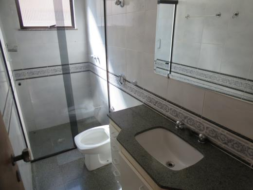 Foto 9 apartamento 4 quartos buritis - cod: 1421