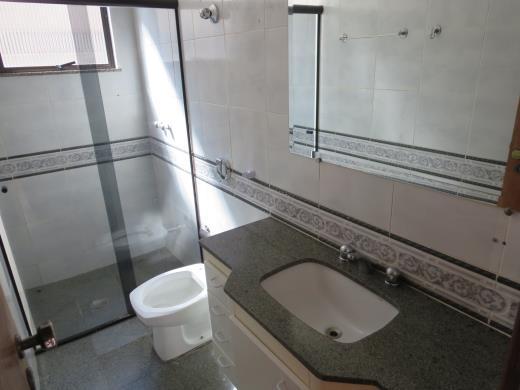 Foto 10 apartamento 4 quartos buritis - cod: 1421