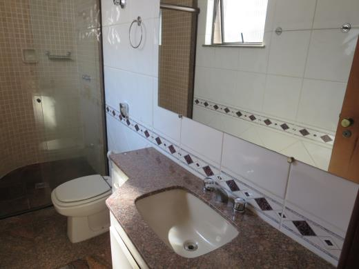 Foto 11 apartamento 4 quartos buritis - cod: 1421