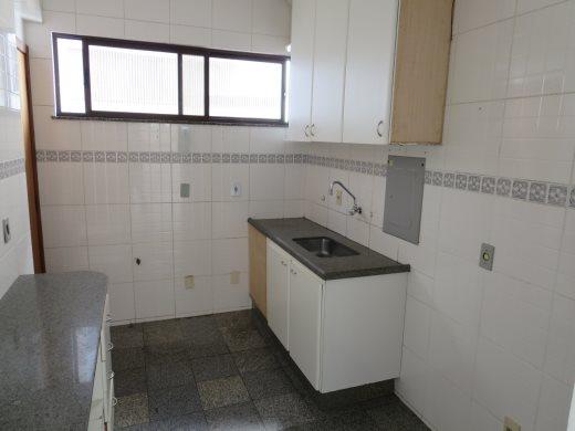 Foto 12 apartamento 4 quartos buritis - cod: 1421