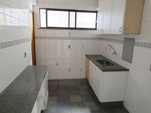 Foto 13 apartamento 4 quartos buritis - cod: 1421
