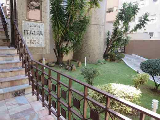 Foto 15 apartamento 4 quartos buritis - cod: 1421