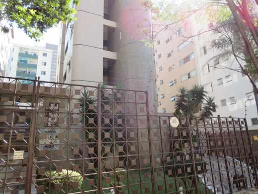 Foto 16 apartamento 4 quartos buritis - cod: 1421