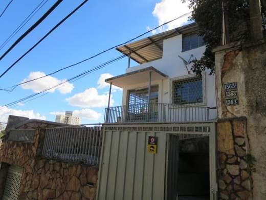 Foto 1 casa 35 quartos caicara - cod: 147
