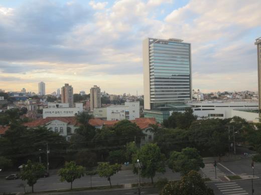 Foto 4 salafuncionarios - cod: 1542