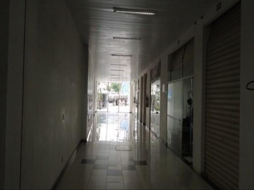 Foto 7 lojafloresta - cod: 1602