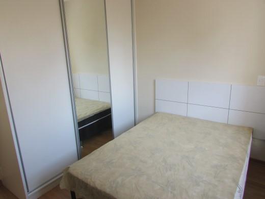 Foto 6 apartamento 1 quarto cidade jardim - cod: 1684