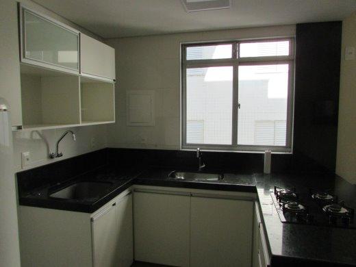 Foto 9 apartamento 1 quarto cidade jardim - cod: 1684