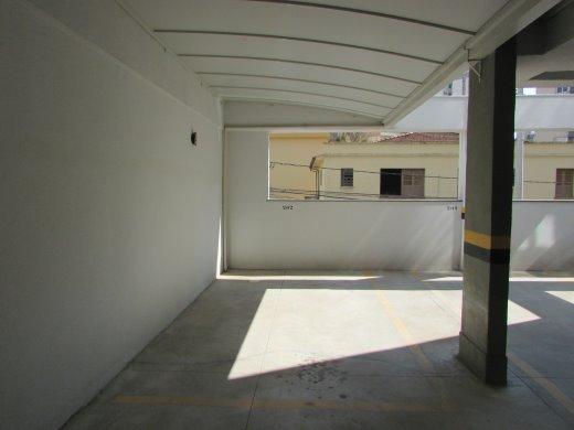 Foto 10 apartamento 1 quarto cidade jardim - cod: 1684