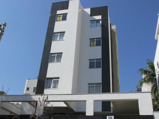 Foto 11 apartamento 1 quarto cidade jardim - cod: 1684