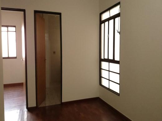 Foto 1 apartamento 2 quartos palmares - cod: 1791