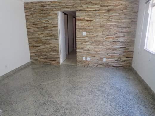 Foto 1 apartamento 3 quartos funcionarios - cod: 1820