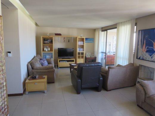 Foto 1 apartamento 4 quartos vila da serra - cod: 1833