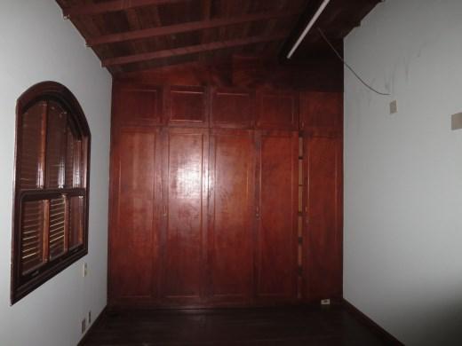 Foto 1 casa 2 quartos funcionarios - cod: 1847