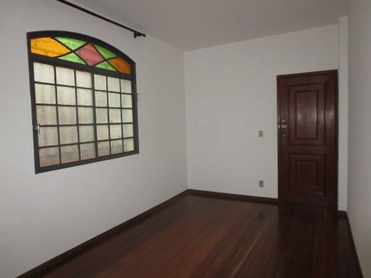 Foto 1 apartamento 2 quartos serra - cod: 1902