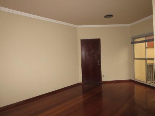Foto 1 apartamento 2 quartos palmares - cod: 1919