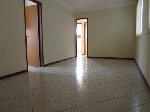 Foto 1 apartamento 3 quartos fernao dias - cod: 1964
