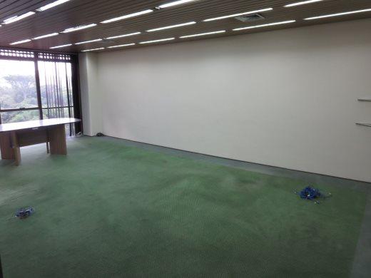 Foto 1 salacentro - cod: 2022