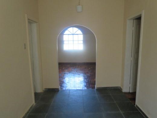 Foto 7 casa 3 quartos santa efigenia - cod: 2161