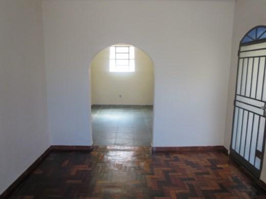 Foto 8 casa 3 quartos santa efigenia - cod: 2161