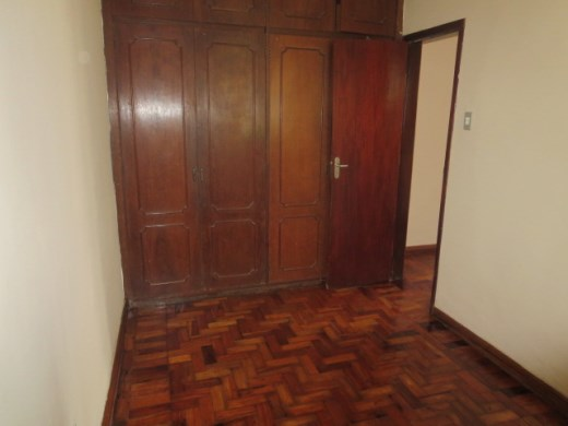Foto 13 casa 3 quartos santa efigenia - cod: 2161
