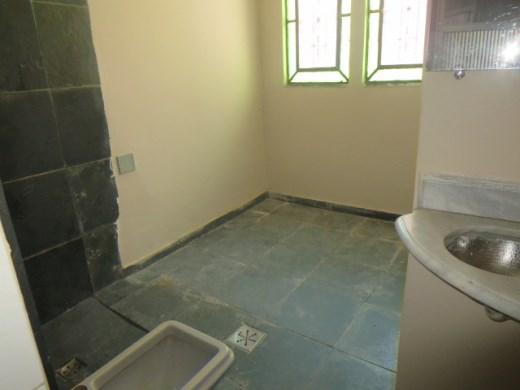 Foto 15 casa 3 quartos santa efigenia - cod: 2161