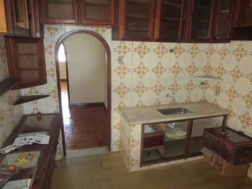 Foto 18 casa 3 quartos santa efigenia - cod: 2161