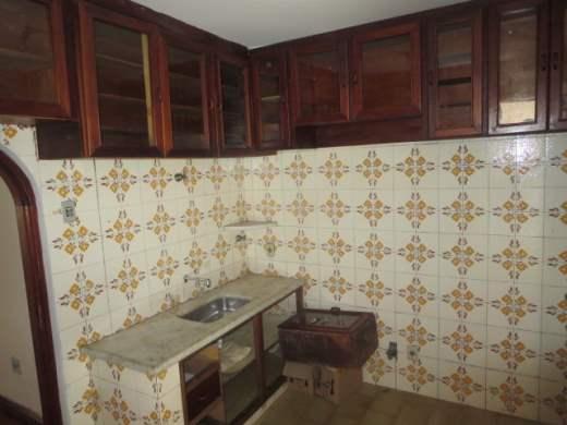 Foto 19 casa 3 quartos santa efigenia - cod: 2161