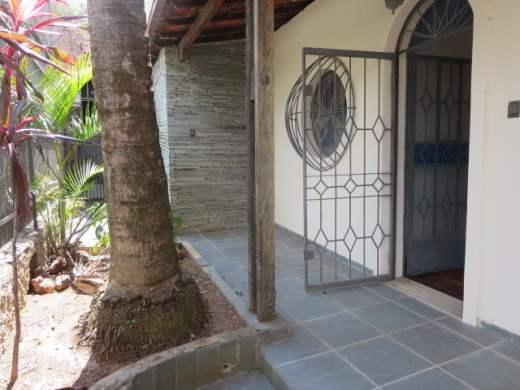 Foto 25 casa 3 quartos santa efigenia - cod: 2161