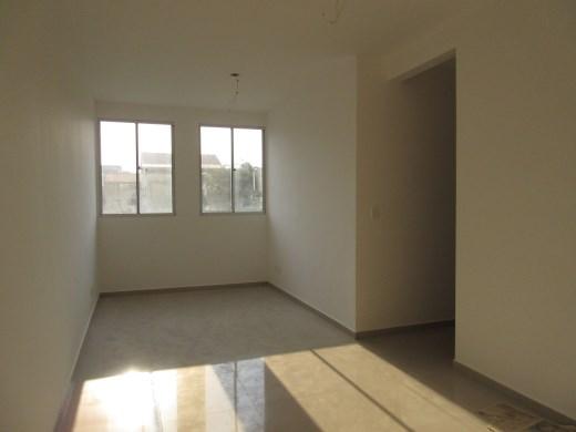 Foto 1 apartamento 3 quartos santa ines - cod: 2177