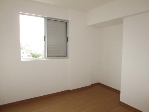 Foto 1 apartamento 3 quartos castelo - cod: 2190