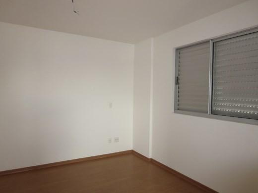 Foto 3 apartamento 3 quartos castelo - cod: 2190