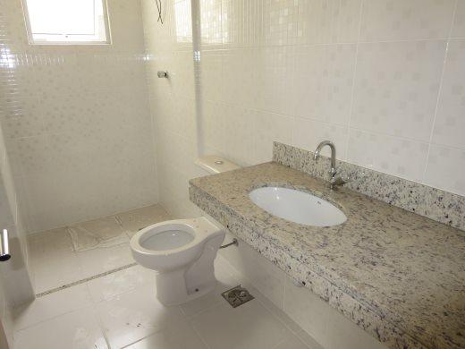 Foto 5 apartamento 3 quartos castelo - cod: 2190