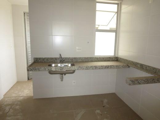 Foto 6 apartamento 3 quartos castelo - cod: 2190