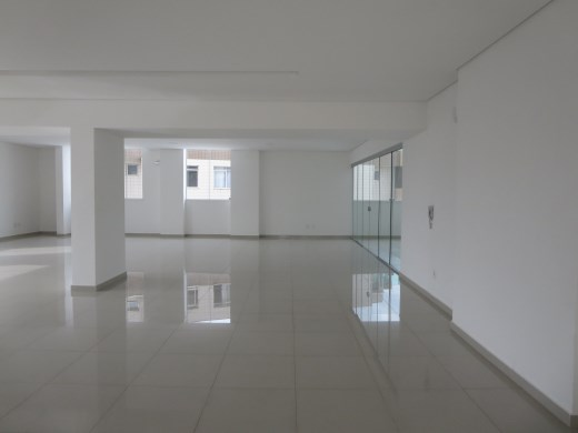 Foto 10 apartamento 3 quartos castelo - cod: 2190