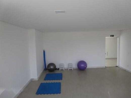 Foto 14 apartamento 3 quartos castelo - cod: 2190