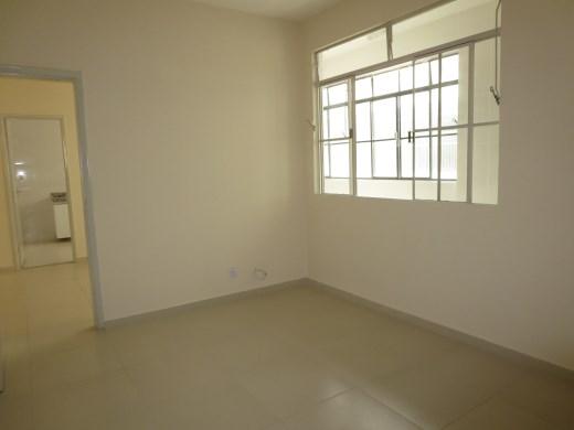 Foto 1 apartamento 4 quartos cruzeiro - cod: 2231