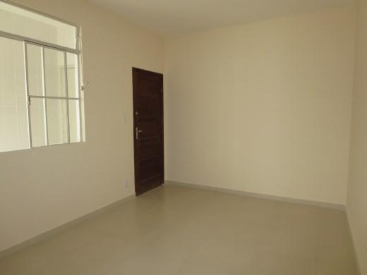Foto 2 apartamento 4 quartos cruzeiro - cod: 2231