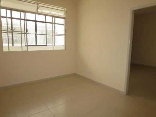 Foto 3 apartamento 4 quartos cruzeiro - cod: 2231