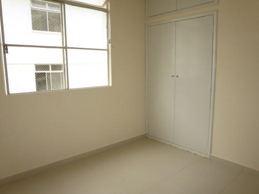 Foto 4 apartamento 4 quartos cruzeiro - cod: 2231
