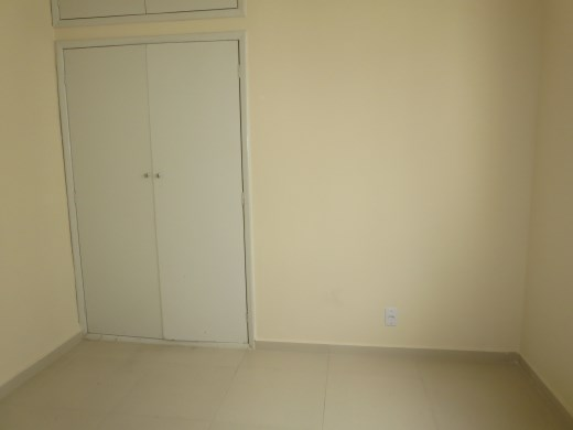 Foto 5 apartamento 4 quartos cruzeiro - cod: 2231